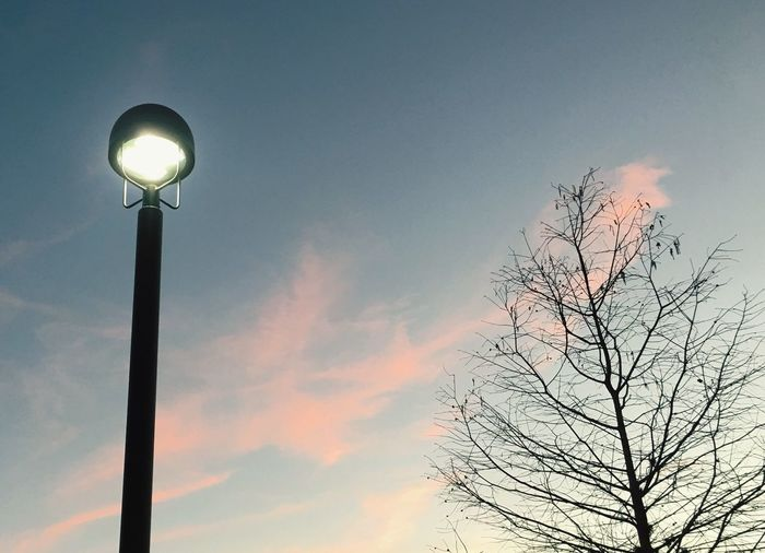 Sky And Clouds Sunset #sun #clouds #skylovers #sky #nature #beautifulinnature #naturalbeauty #photography #landscape First Eyeem Photo