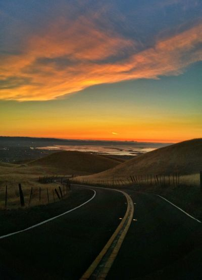 Sunset in the Sierra Hills Showcase July Showcase July 2016 Sunsetphotographs Sunset_collection Sunset_captures Sunsetporn Streetphotography Street Photography Bayareaphotography Bayarea Night Photography Sanjoseca Sierrahills Sunset 43 Golden Moments EyeEm Nature Lover Eye4photography  TheGreatOutdoors The Great Outdoors - 2016 EyeEm Awards Darkness And Light Getting Inspired Hidden Gems