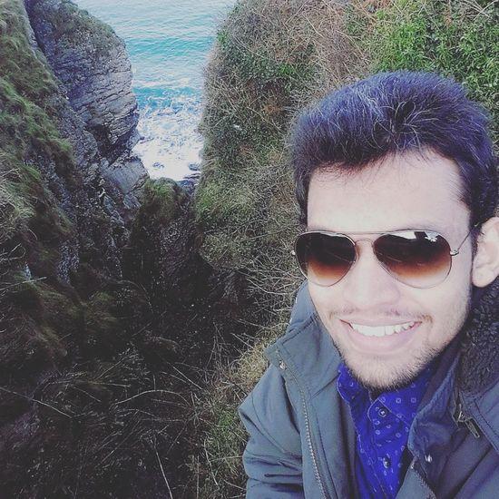 Selfie ✌ Selfie Portrait Selfie😎 Selfie Time Selfies! Self Portrait That's Me :) Thatss Mee ❤ That's Me✌️ ThatsJustMe Thatsme😘✌✌ Thatsme ❤️ Like ? ❤ Love ♥ Snapchat? Chatwidme Snapchat Snapchatme Chatwithme Redrose 🌷🌷🌷