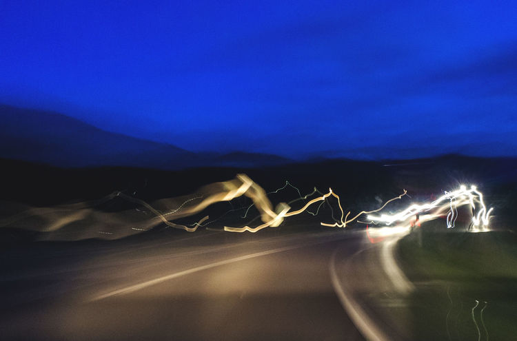 need for speed Capture The Moment Car Car Lights Driving Glitch Headlights High Speed Lights Motion Motion Blur Need For Speed Night Night Lights Night Photography Nightphotography Road Speed Speeding Street Vehicle Velocity Dramatic AnglesPivotal Ideas Overnight Success TakeoverContrast