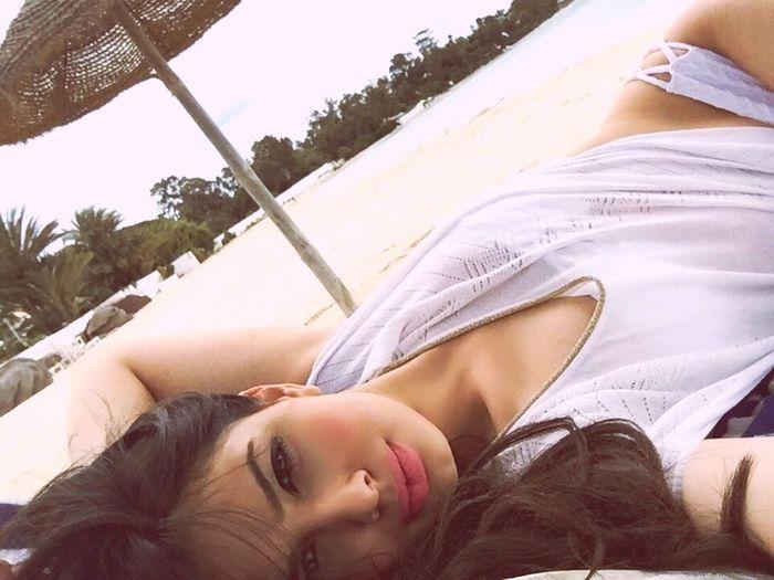Summer . 💕