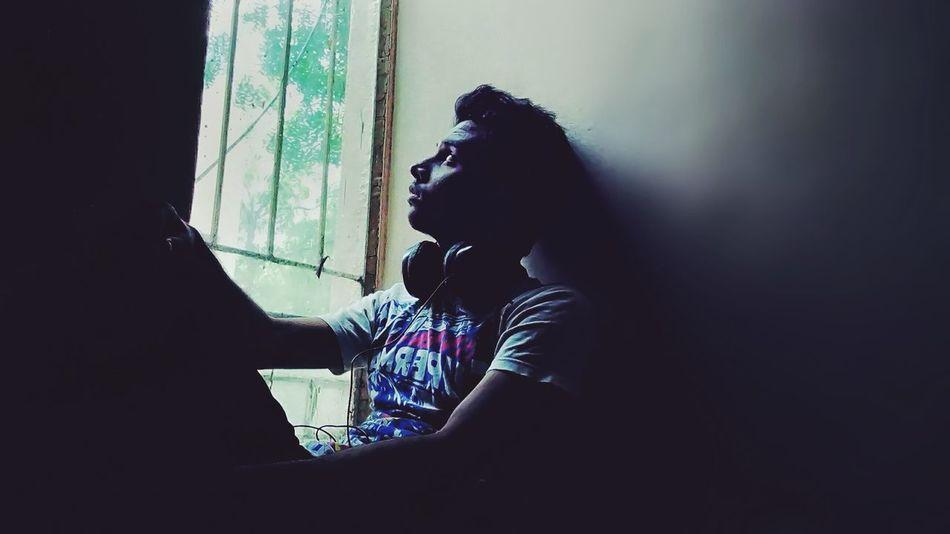 Keepdreaming .... Happy meee