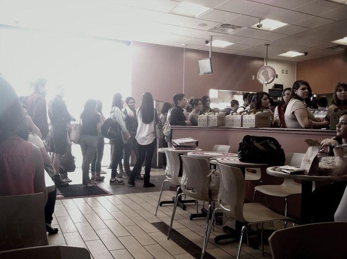El Dorado High School El Paso Tx