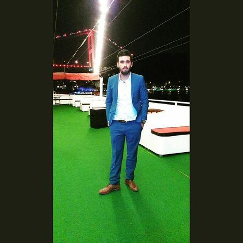 Relaxing Photo Benimtarzim Istanbuldayasam Takım Elbise Party Instalike Bogazicikoprusu Monocrome Aşkyok