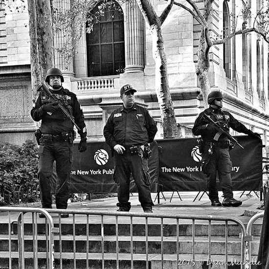 NYPD's Finest standing strong. Thank you 👏👏 AllLivesMatter DopeShotBro Dsb_noir Nycprime_ladies Nycprimeshot Icapturemobile Icapture_nyc Icapture_bnw Ig_nycity NYPD NYC Eranoir Bnw_of_our_world Bnw_rose What_i_saw_in_nyc Instagramnyc Igersnyc Loves_nyc Loves_urban Urbanromantix Rsa_streetview Rsa_ladies Royalsnappingartists Feedissoclean Rsa_bnw nbc4ny abc7ny rawnessofnewyork