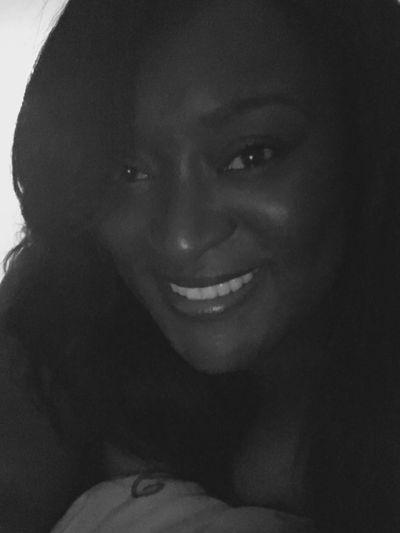Smile Smile❤ Gorgeoussmile Smiling