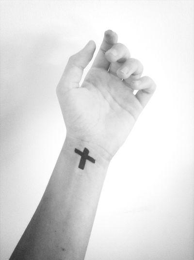 Love .. ❤️