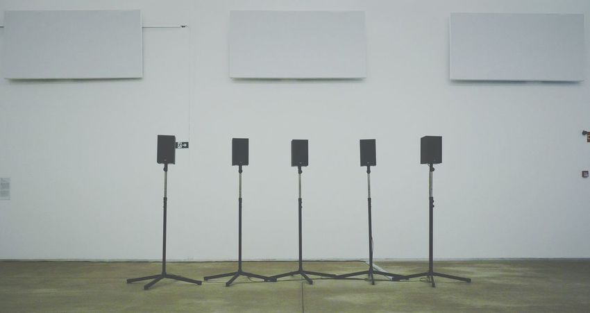 System Sound Stereo Room Creative