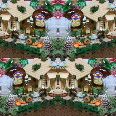 Kocoa Creations