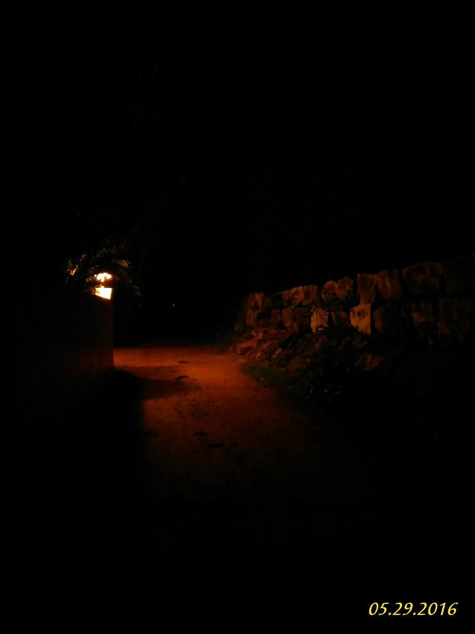 night, illuminated, no people, outdoors, nature, beauty in nature
