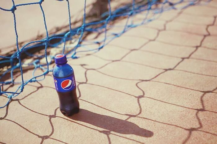 Pepsi 😊 i love it Good Morning I Love It 👍 Pepsi Cola Class Of 2016 Cairo Egypt Engoy The Moment Relax Time  Street Photo