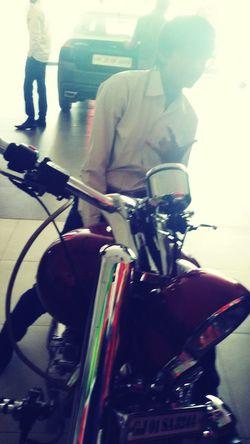Model Rider Beautiful EyeEm Me Clixzy Rajkotian Popular Photos Helloworld Everyday Joy