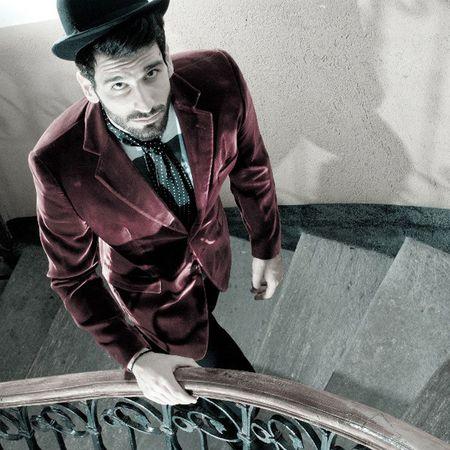 Pieropandolfino Fashion Fashionshooting  Topmodel  milano milan vogue vanity red dolceegabbana
