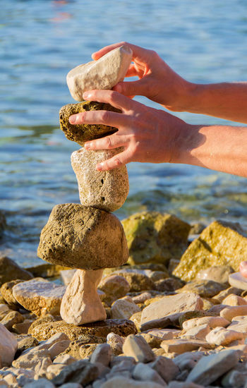 Stones Stone Stack Stacked Zen Spa Balance Sea Rock Beach Stability Nature Harmony Pebble Water Rocks Pile Blue Concept Tranquil Relaxation Simplicity Peace Tower Background Summer Pebbles Beauty Stacking Meditation Health Pyramid Outdoors Sand Nobody Heap Life Calm Art Sky Natural