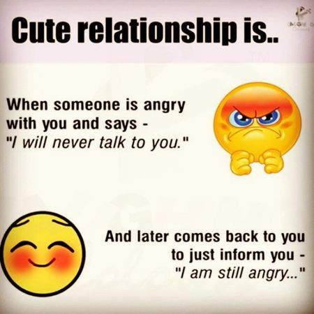 Relationship Friend Friends Friend4All Followforfollow Happy Lovely Friendship TagyourFriends Tagsforlike Lifequote Likesforlike Truth Likesfortag Bestquote Life Instapic Instaquote Picofday Bestoftheday Followme Follow4follow Instaship Truequote Likesforlike Cute Love LongtimeFriend