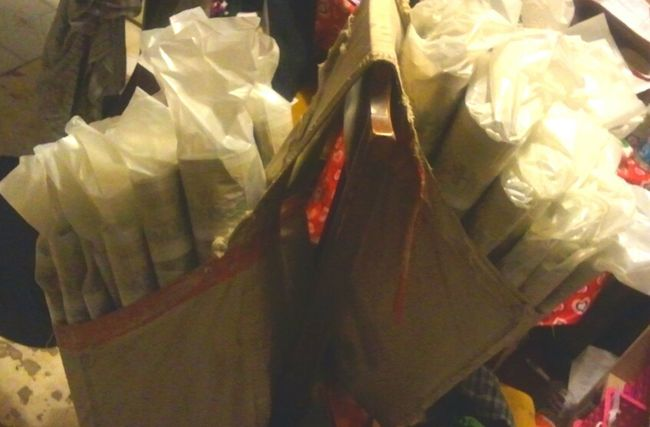 About 70 pounds of newspapers! Taking Photos Hello World I Like My Style Working