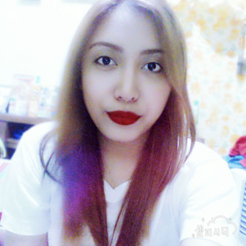 Lovin' Eyeem Selfportrait Filipina ❤️ Eyeem Philippines Hellosaturday