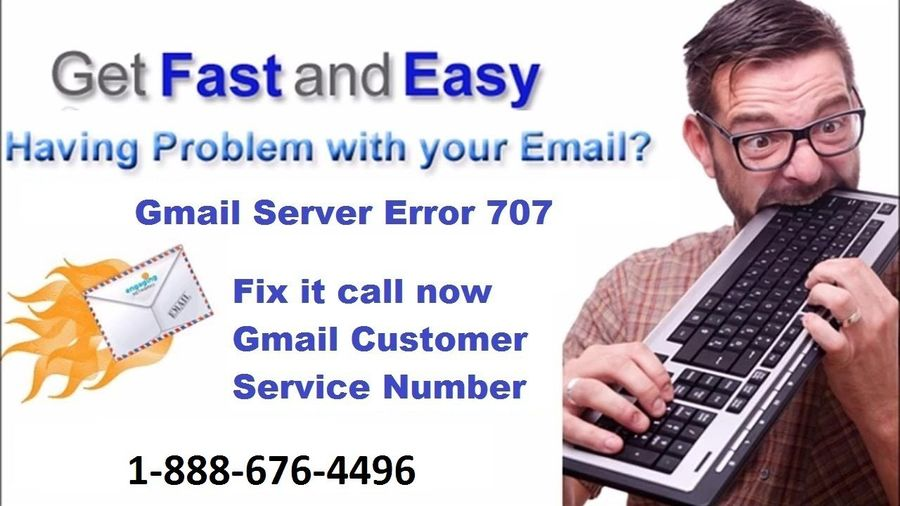 Genious Gmail Customer Service For Technical Error Gmail Customer Service Phone Number