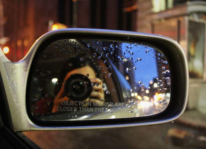 Selfie Camera -
