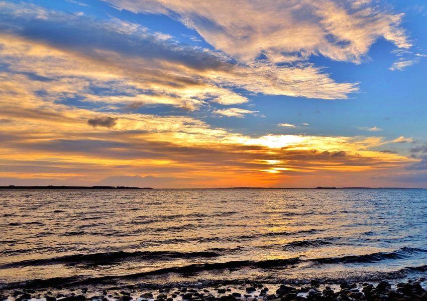 Good night EyeEm. ✨🌙✨ Tadaa Community EyeEm Denmark Goodnight