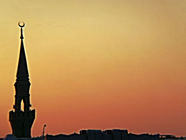 Sun_set :)