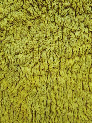 fabric Backgrounds Full Frame Textile Textured  Pattern Close-up