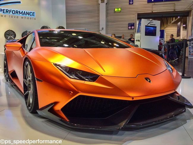 Lamborghini Huracan by ZPerformance - Essen Motorshow 2016 Car Cars Lamborghini Huracan  Lamborghinihuracan Essenmotorshow Ps_speedperformance EyeEmNewHere EyeEmNewHere