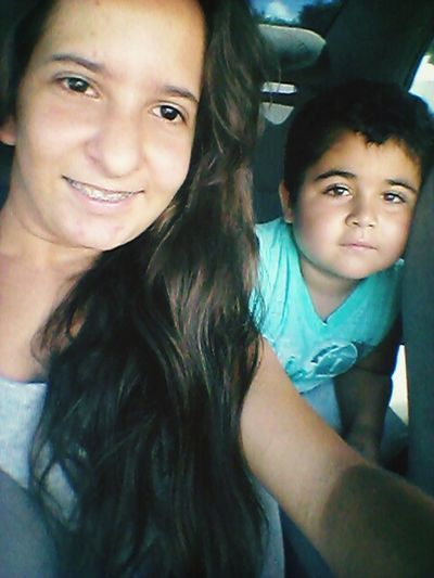 Meu amor ♥ Enjoying Life Cousin Love Pauloafonso