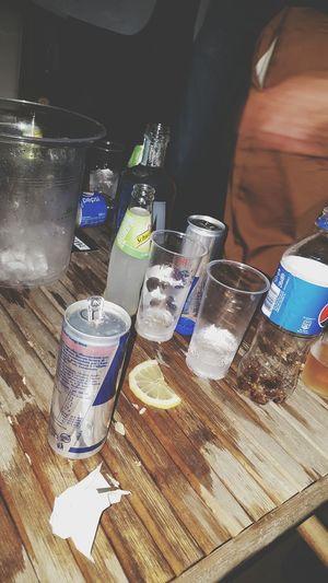 Cmon Yeah! Friends Bacherlo Party My Friend Boooom
