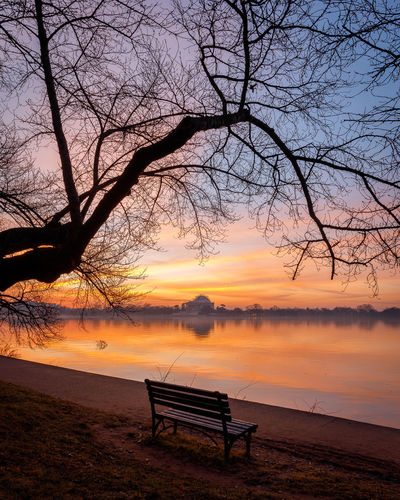 A Peaceful