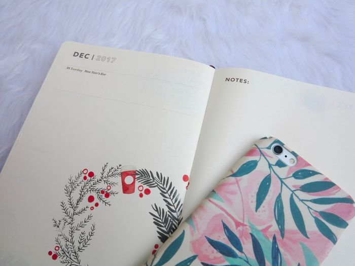Table Indoors  Text Paper Communication Close-up No People Day Planner