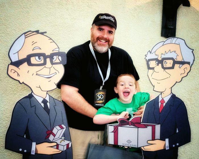http://www.smckids.com Networking Check This Out Omaha, Nebraska Kids Being Kids A Day In The Life That's Me! RePicture Wealth Warren Buffet Billionairelifestyle Cartoons