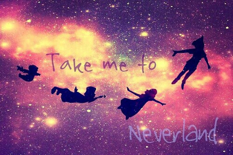 Take Me To Neverland Peter Peterpan Tinkerbell Tinkervanny Tinker Fairytales & Dreams Fairy Fairytale  Neverland Fairy Lights Fairy World Fairyland Fairys Disney Disneyland DisneyMagic  Disneylover Sweet Dreams Fly 🍃🍂🍃T🍄I🍄N🍄K🍄E🍄R🍃🍂🍃