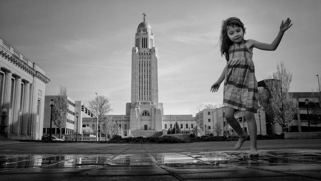 Visual Journal May 2018 Lincoln, Nebraska 35mm Camera A Day In The Life Camera Work EyeEm Best Shots FUJIFILM X100S Getty Images Kids Being Kids Lincoln, Nebraska MidWest Nebraska Photo Essay State Capitol Visual Journal Adult Always Taking Photos Architecture Beautiful Woman Building Building Exterior Built Structure Casual Clothing City Day Downtown District Elementary Age Eye For Photography Fashion Fujifilm Full Length Hairstyle Human Arm Lifestyles Mono Nature On The Road One Person Photo Diary Real People S.ramos May 2018 Sky Standing Streetphoto_bw Travel Destinations Women Young Adult Young Women