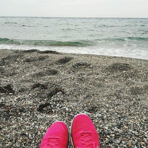 Beach... Beach