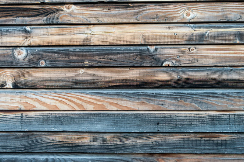 Wooden boards texture Wood Old Day Outdoors Pattern Brown Rough Plank Striped Close-up Textured  No People Timber Wood Grain Backgrounds In A Row Full Frame Large Group Of Objects Wood - Material Textured Effect Wooden Board Lath Weathered Wood
