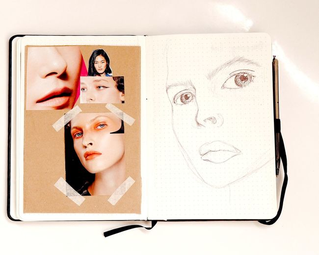Journal EyeEm