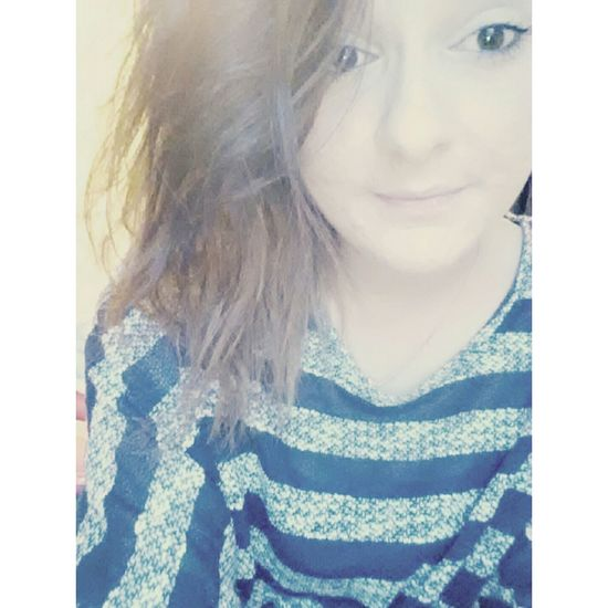 😊 Frenchie F4F People Photography French Hello World Followme Me Myself Girl Selfie Selca