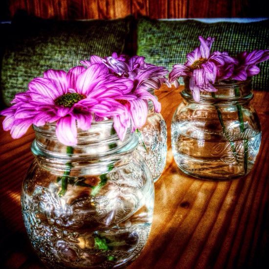 Flowers on the table Hdriphoneography EyeEm Best Shots IPhoneography Hello World