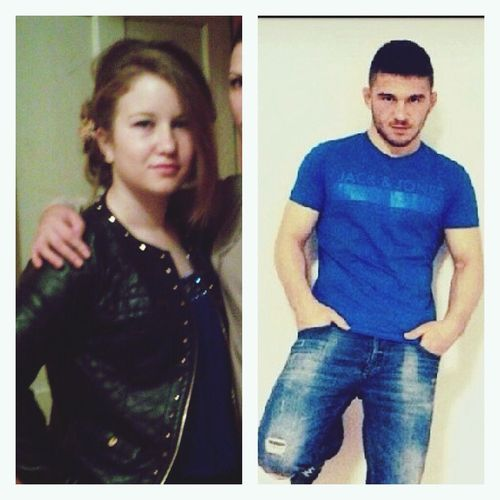 Yakutia Snezhana Ibrahim Я люблю тебя
