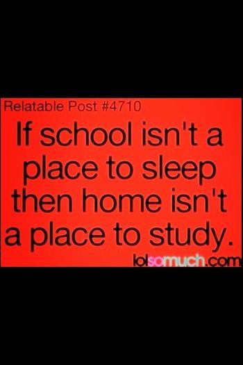 #right
