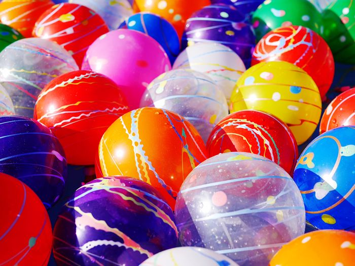 季節外れの。 Colors Colorful Festival Japan Yo-yo Japanese Toy Enjoying Life Traditional Toys Balloons Water Ballons