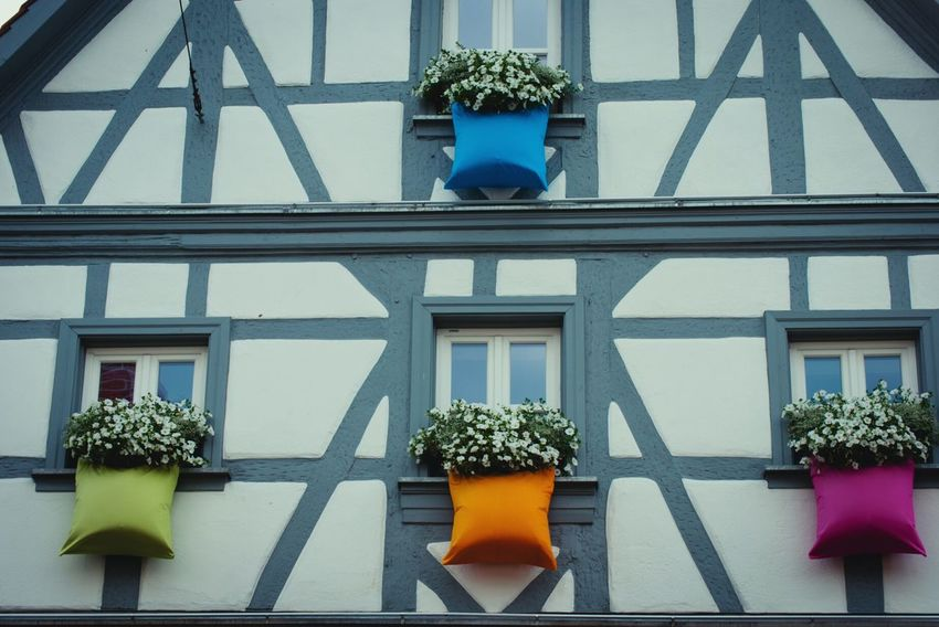 Forchheim My Bayern Bayern Germany The Mix Up Fine Art Hello World EyeEm Best Shots EyeEm Gallery First Eyeem Photo ArchiTexture Motion Enjoying Life Eyem Gallery Schattenspiele Architecture Still Life Interior Style Two Is Better Than One