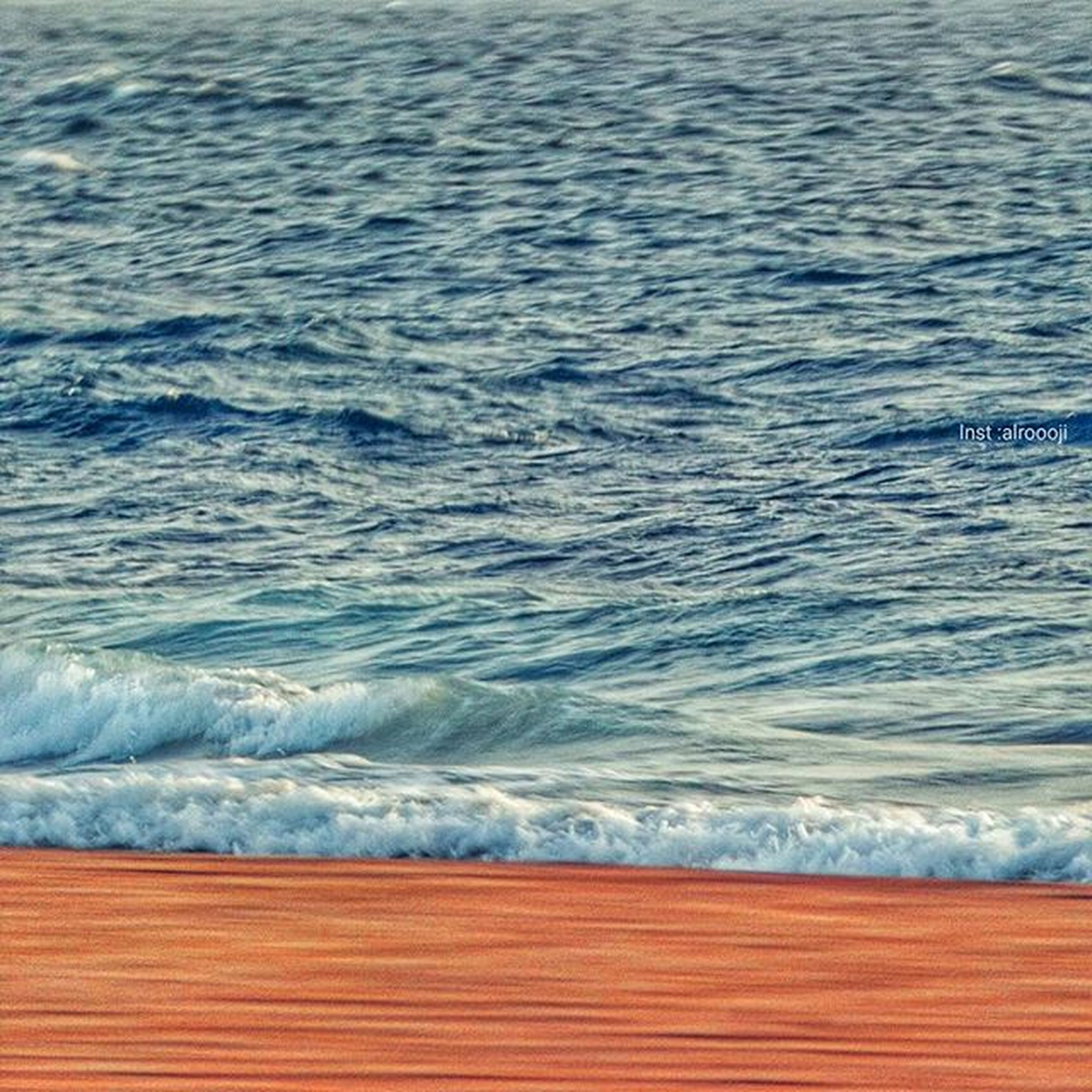 water, sea, wave, surf, wood - material, rippled, nature, pier, beauty in nature, beach, scenics, motion, tranquility, shore, high angle view, tranquil scene, day, outdoors, no people, seascape