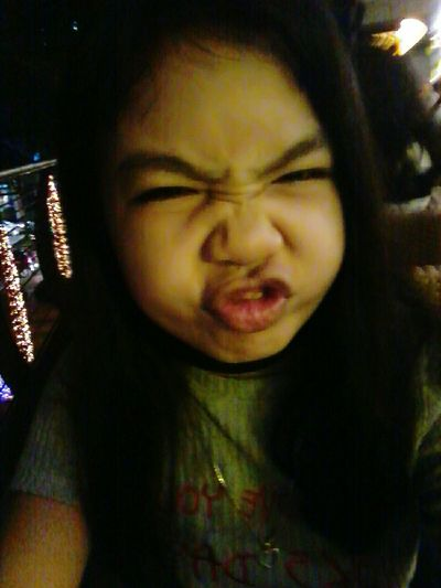 Wacky...☺☺☺ Happiness First Eyeem Photo