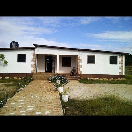 Ounaminthe Haiti