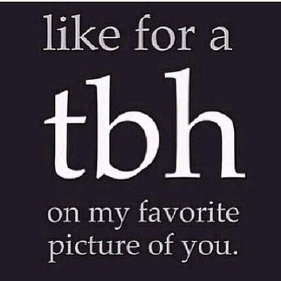 I'm doin all