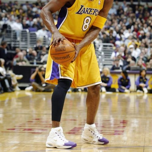 Great Player Even Greater Number Even Greater Kicks Yes He Wore Those After Adidas And Before N  ike Pure Classic