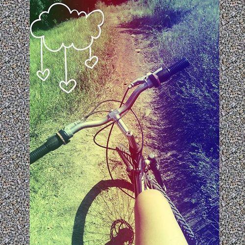 лето прогулка Summer_😁😘