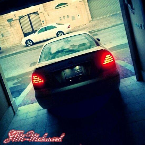 Car Like Almera N16 nissan 2014